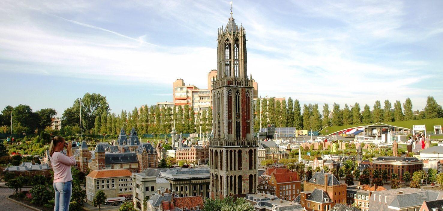 Hague Amsterdam