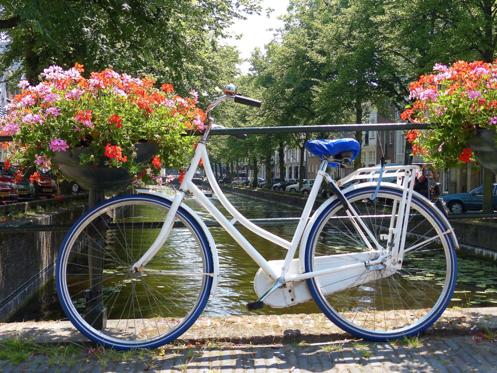 Bicycle-Friendly-Amsterdam4