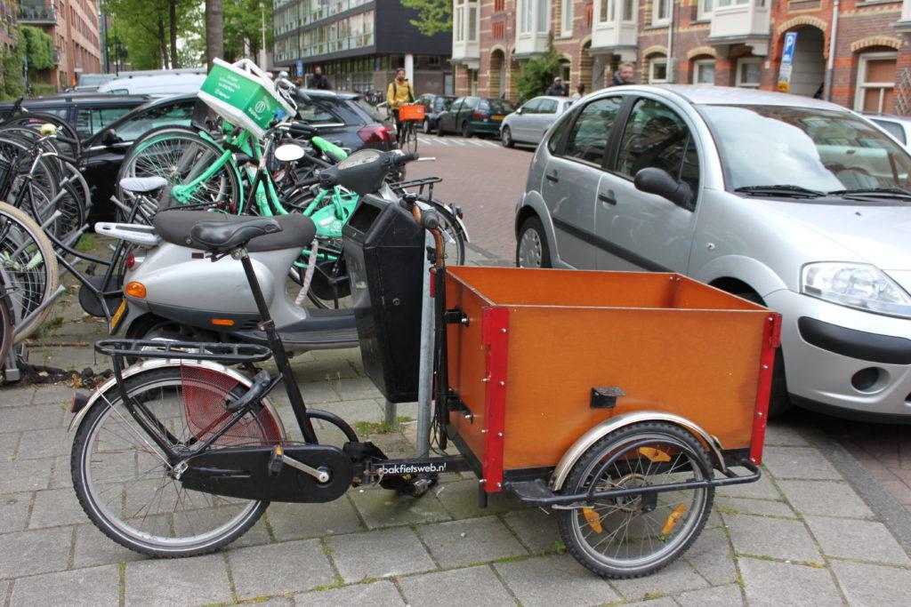 Bicycle-Friendly-Amsterdam5
