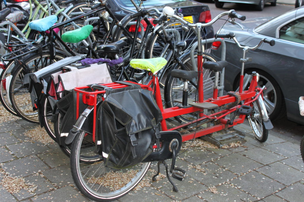 Bicycle-Friendly-Amsterdam6