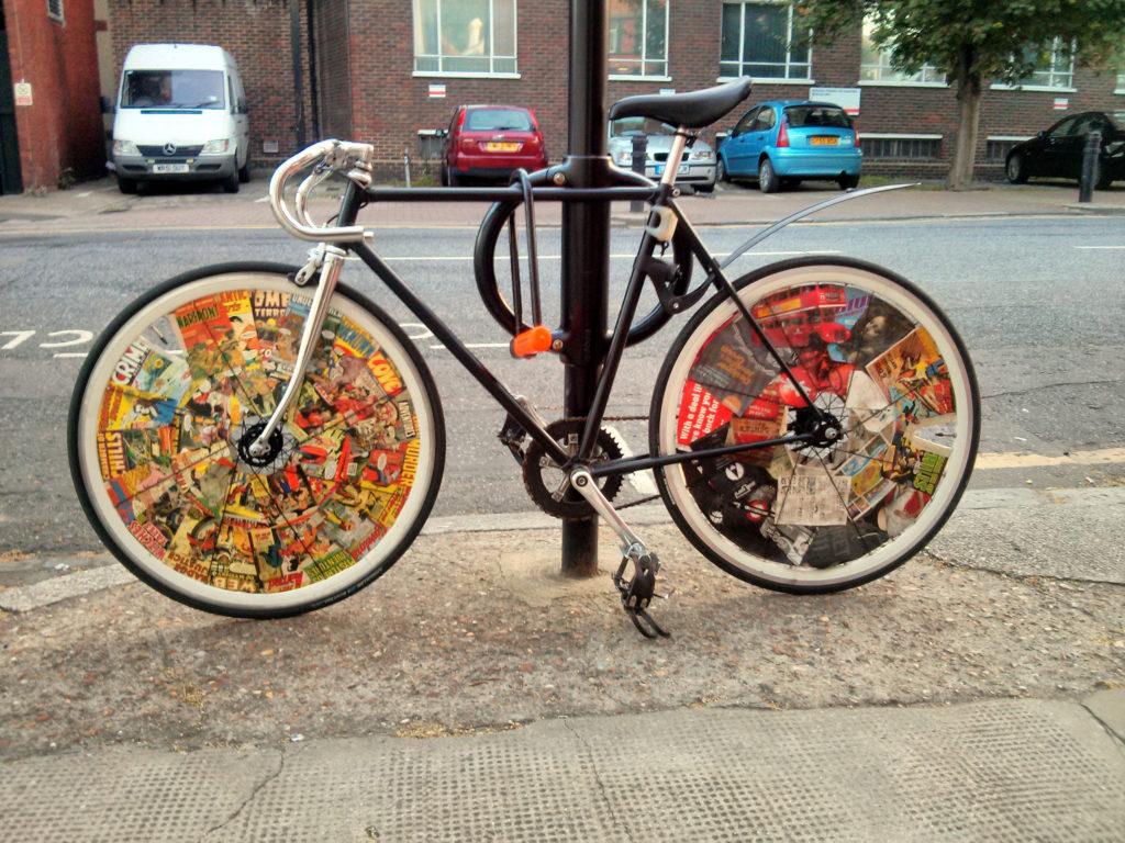 Bicycle-Friendly-Amsterdam7