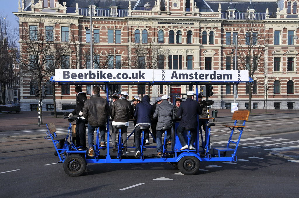 Bicycle-Friendly-Amsterdam8