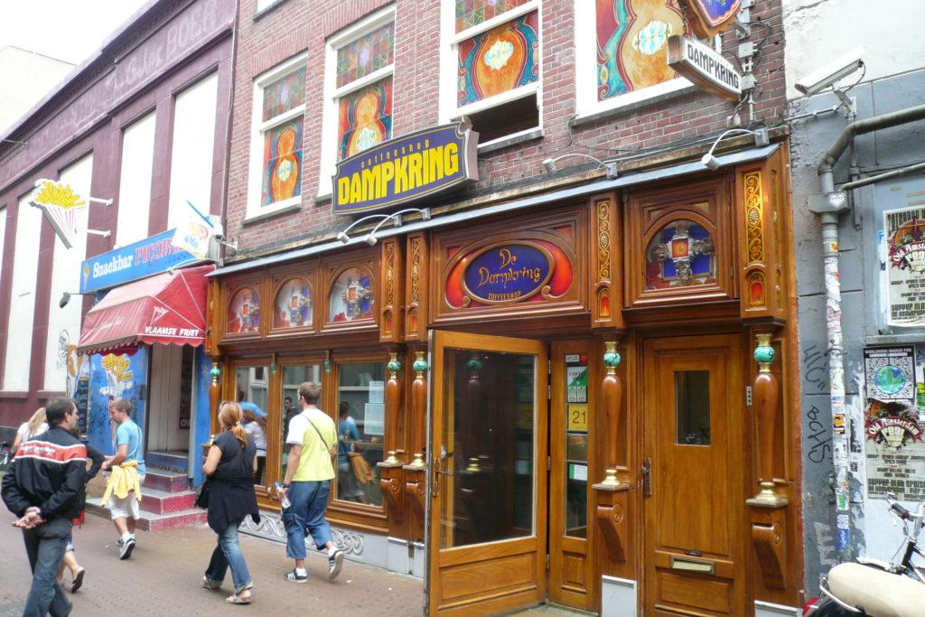 Coffeeshops-Amsterdam4