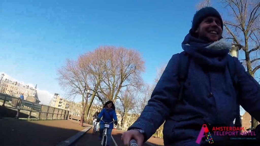 Secrets-of-Our-Alternative-Bike-Tour2