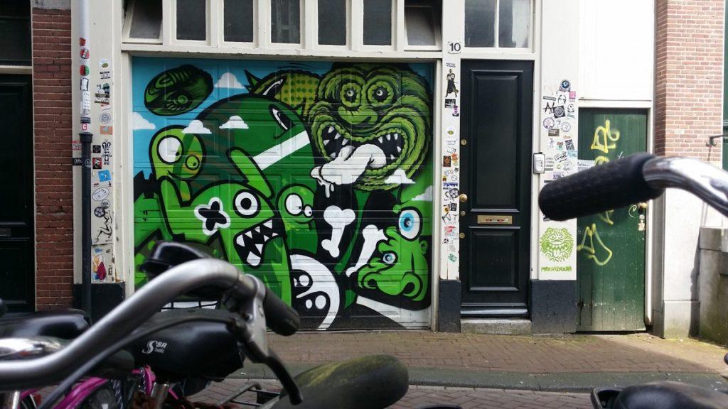 Secrets-of-Our-Alternative-Bike-Tour4