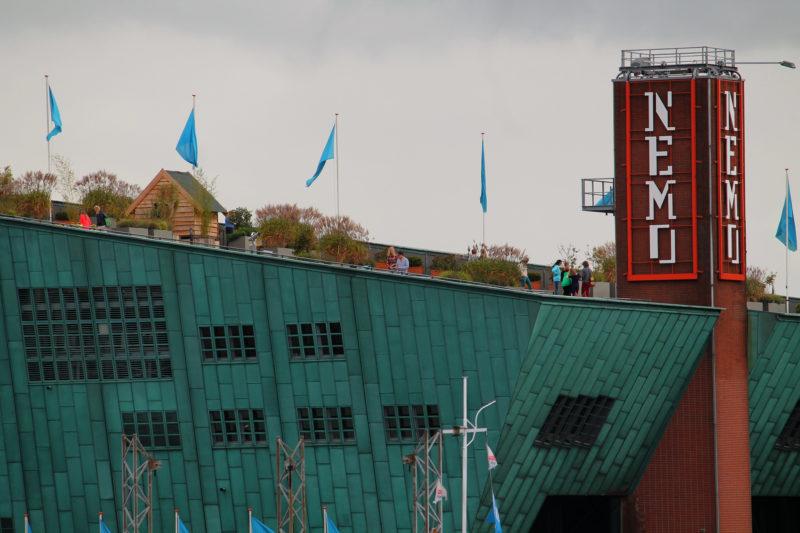 nemo rooftop