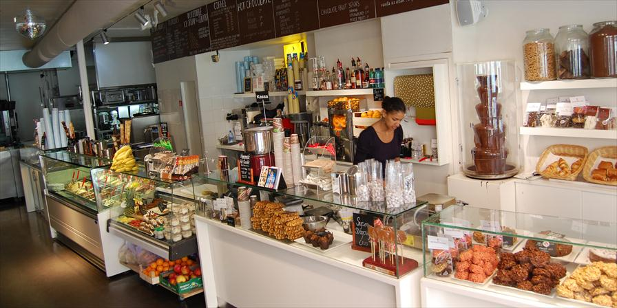 winkelen-amsterdam-metropolitan-60009-1s