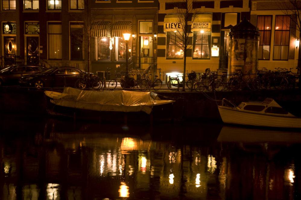 dinerbon-belgisch-restaurant-lieve-amsterdam-1_4
