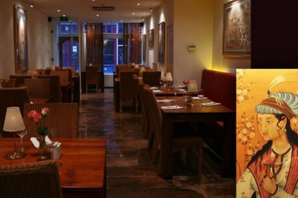 indian-restaurant-shiva-amsterdam-2