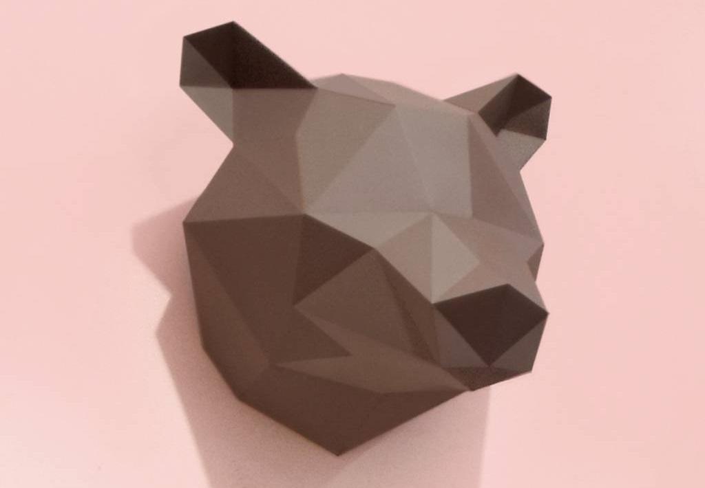 paper-animals